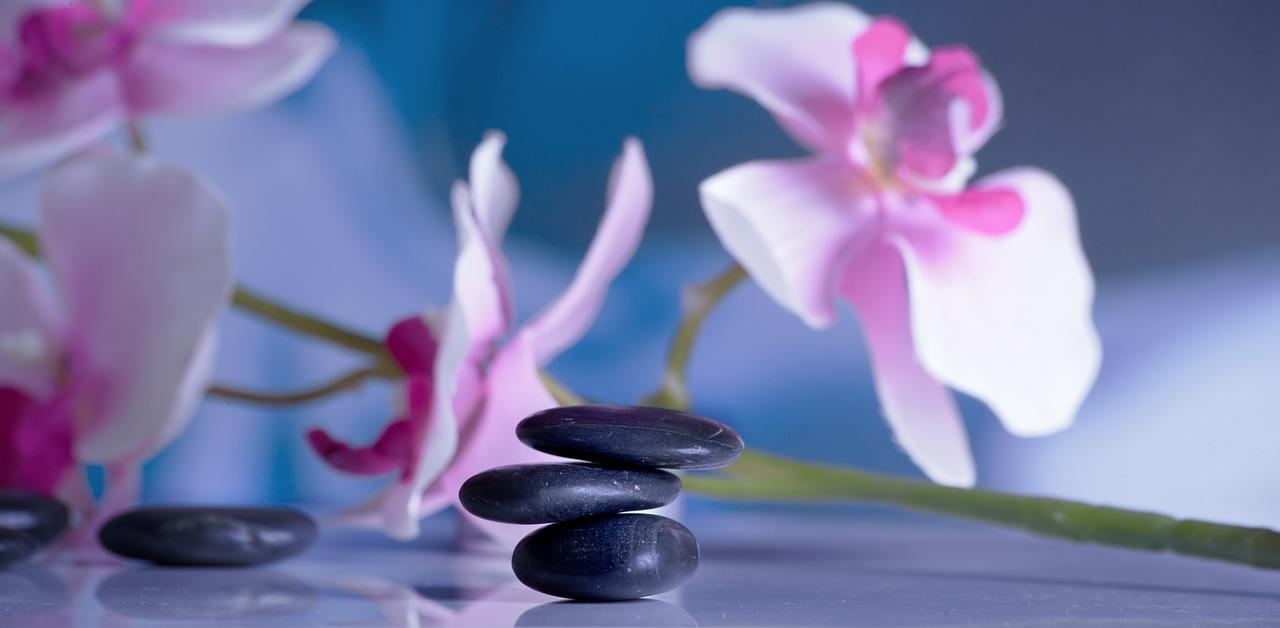 stressz kezelés, egyensúly